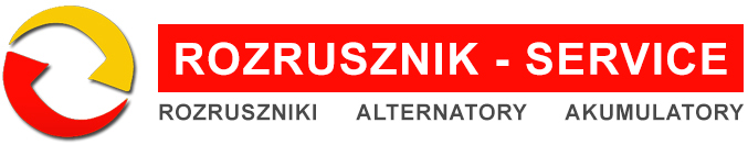 Rozrusznik - Service Bydgoszcz