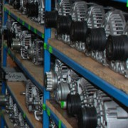 alternatory-slider